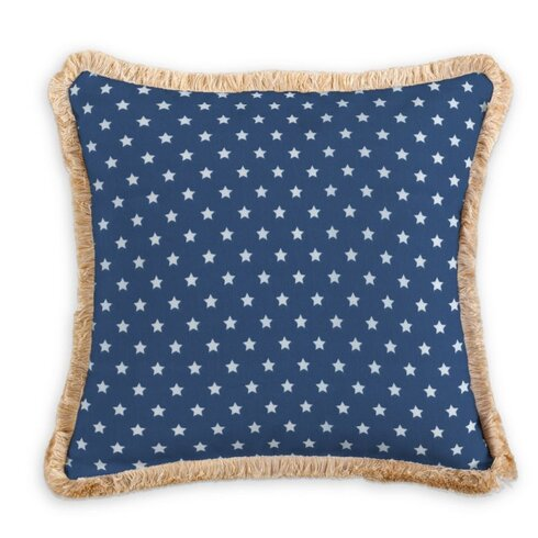 Ashley Cushion Cover