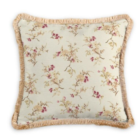 Mirella Cushion Cover