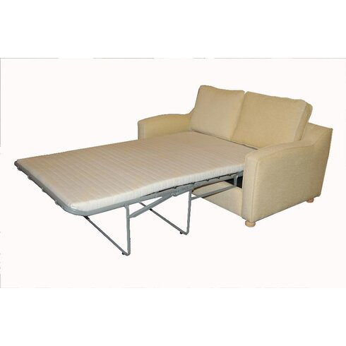 Berlin 3 Seater Fold Out Sofa