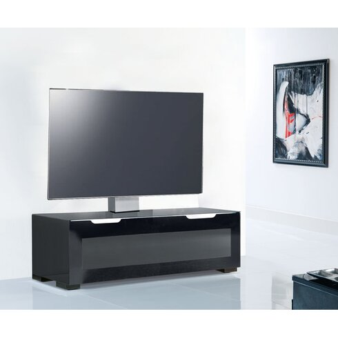 """TV Stand for TVs up to 50"""""""