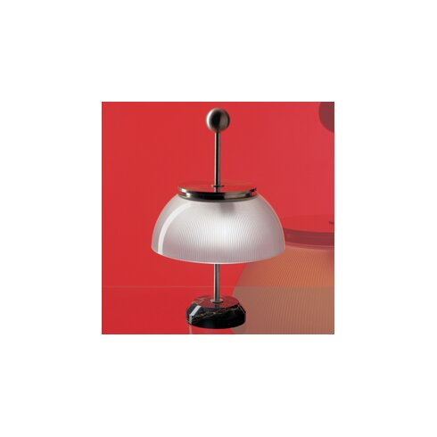 Alfa 18.94'' Table Lamp