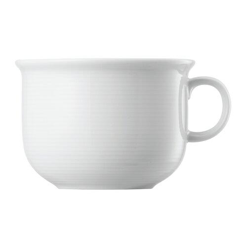 Cappuccino-Obertasse Trend