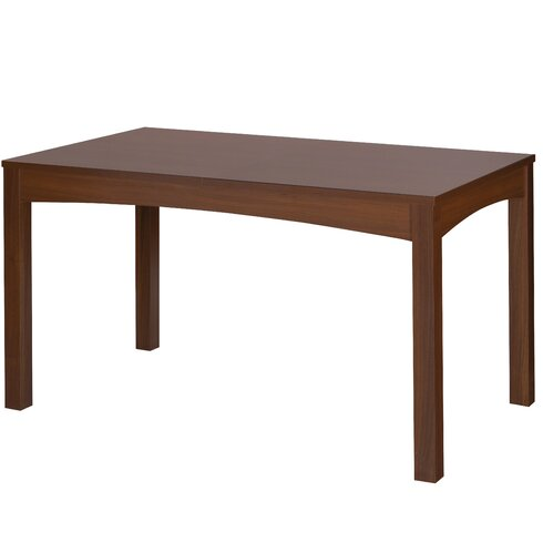 Meris Extendable Dining Table