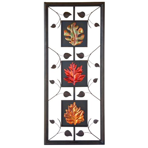 Energicus Wall Decor