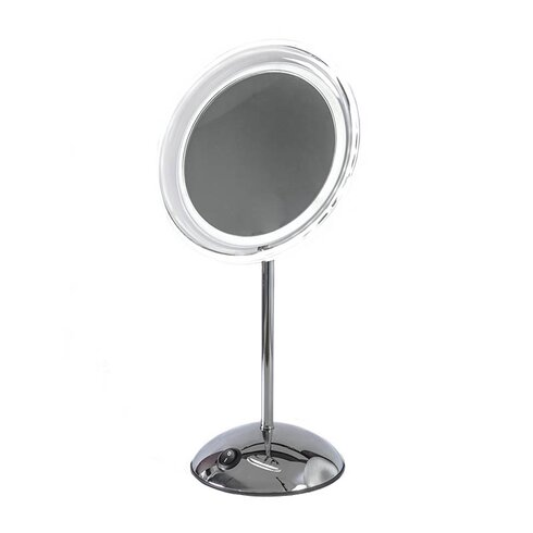 Kosmetikspiegel Bright Reflex