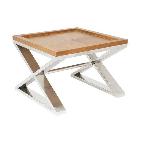 Tulujoki Side Table