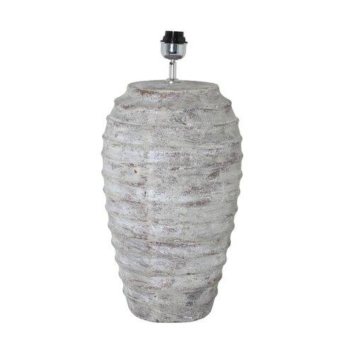 Timon  59cm Table Lamp Base