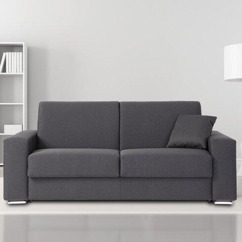 Latitude Run Tyrell Sleeper Sofa