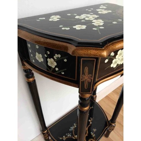 Blossom Hall Stand 1 Drawer Chest