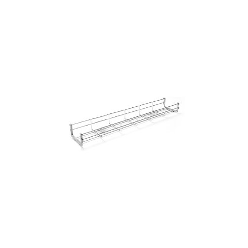 Eco 5 Desk Cable Tray