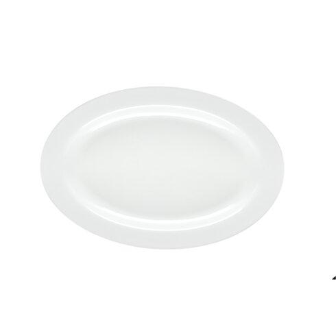 30.6 cm Teller