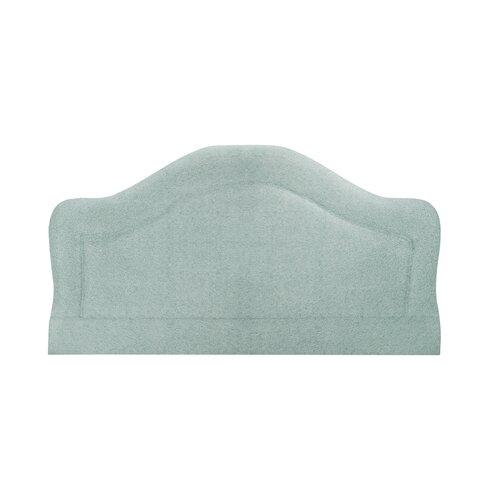Swift Upholstered Headboard