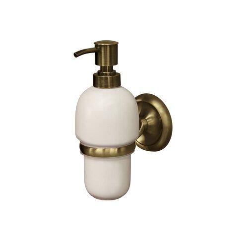 Deco A.B. Soap Dispenser