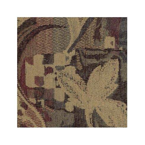 Antiquity Futon Slipcover