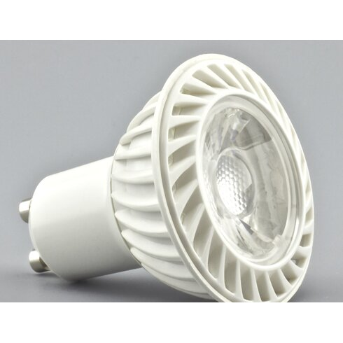 LED GU10 50W