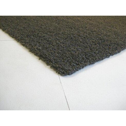 Lawu Long Pile Carpet