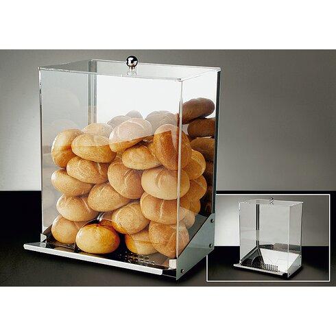 Inox Bread Bread