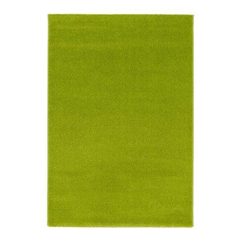 Lygano Green Rug