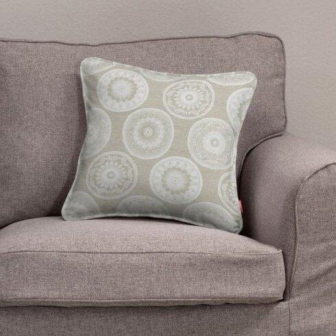 Gabi Rustica Cushion Cover