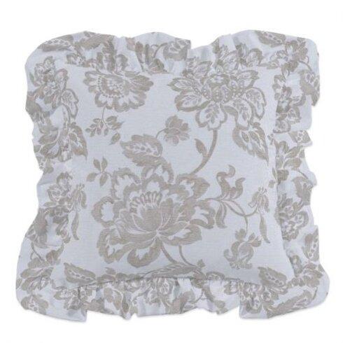 Paula Rustica Cushion Cover