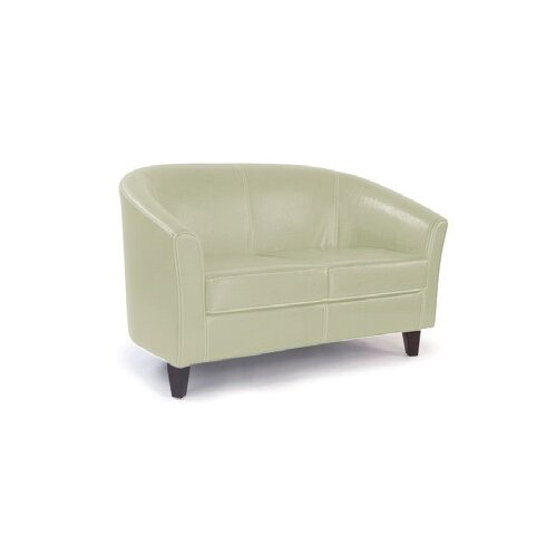 Stainforth 2 Seater Sofa