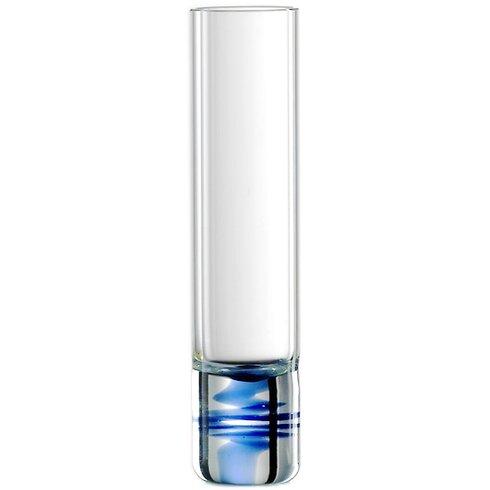 Cin Cin Schnaps Glass