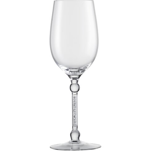 Sensis Plus 2 Piece 547/012 White Wine Glass Set