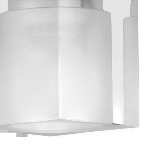 Bantry 1 Light Spotlight