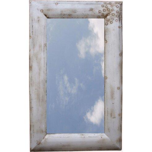 Caracella spiegel kusumanjali bagru for Spiegel suche