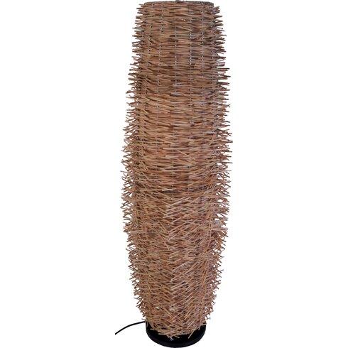 100 cm Stehlampe Teja