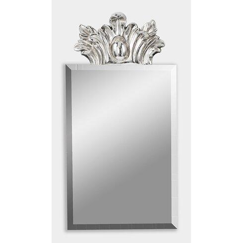 Corinna Mirror