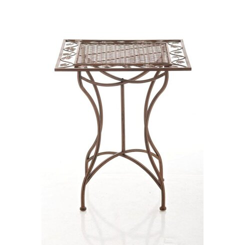 Ascaio Bistro Table
