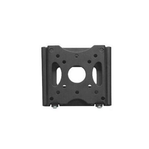 "Enled100 Wall Mount for 10""-26"" Flat Panel Screens"