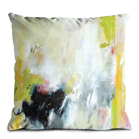 Pride and Joy Scatter Cushion