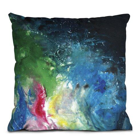 Estelle Scatter Cushion