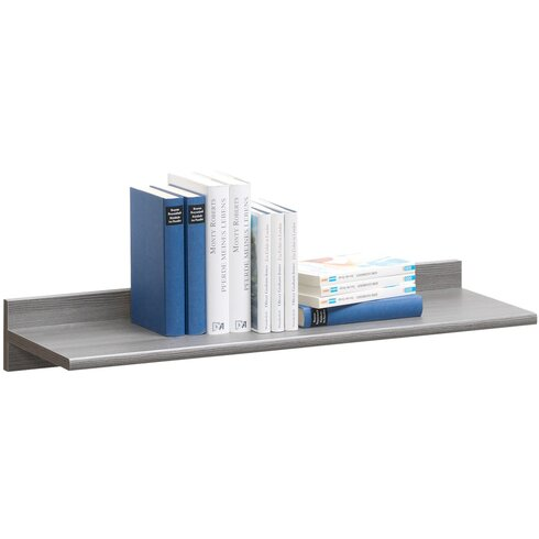 Soft Plus Wall Shelf