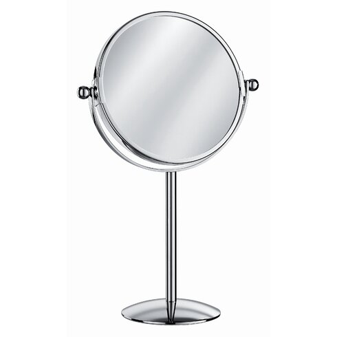 Mirror Pure Mevedo Magnifying Makeup Mirror