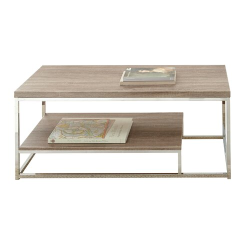 - Coffee Tables You'll Love Wayfair