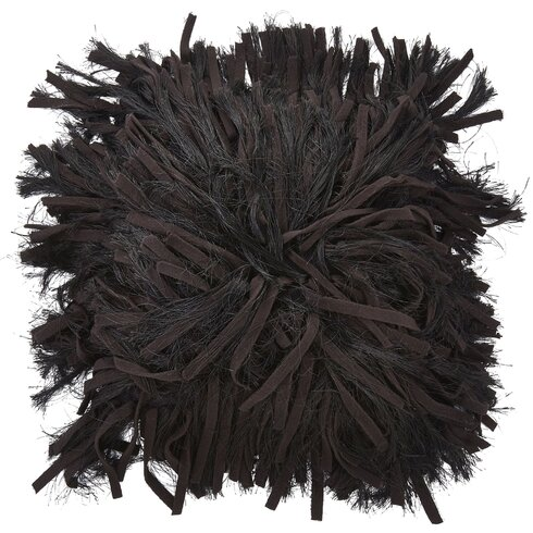 Adoxa Cotton Blend Cushion Cover