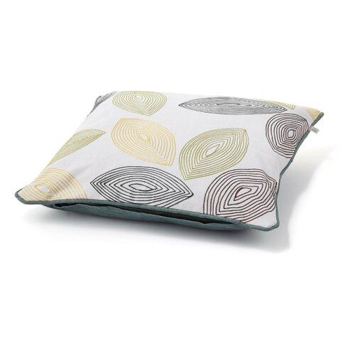 Alana Cotton Cushion