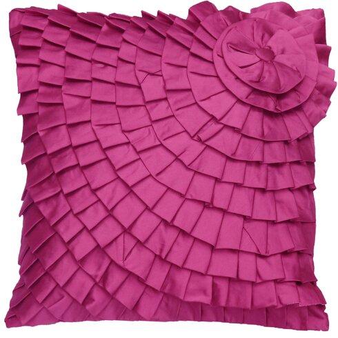 Ceder Cushion Cover