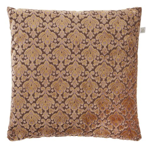 Dome Cushion Cover