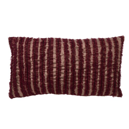 Henley Cotton Blend Cushion Cover