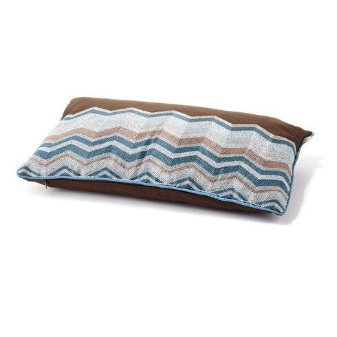 Giulia Cotton Blend Cushion