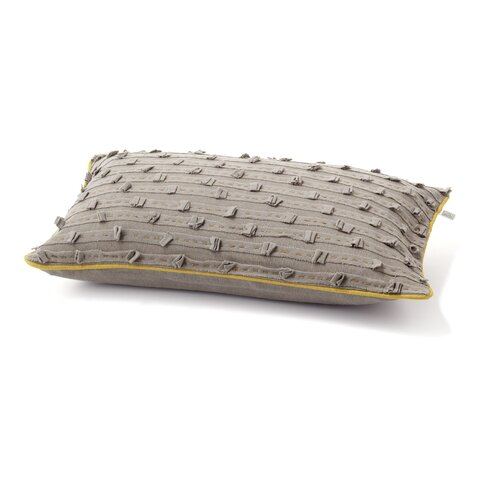 Molta Cotton Cushion