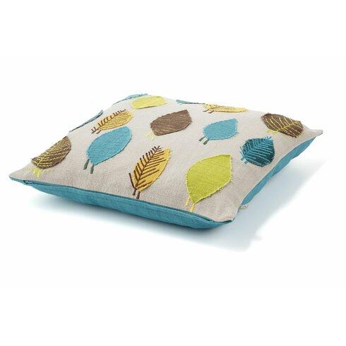 Scaver Cotton Cushion Cover