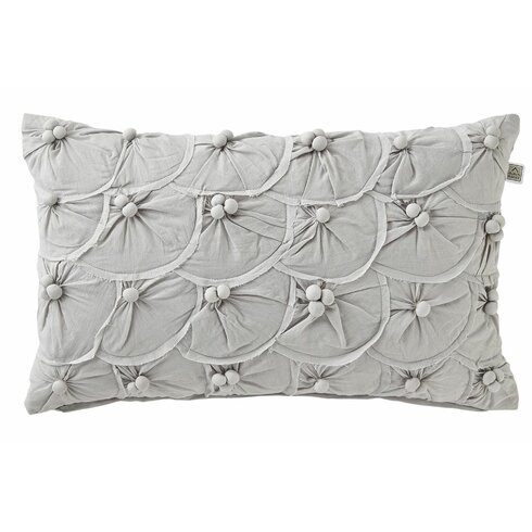 Yentl Cotton Cushion