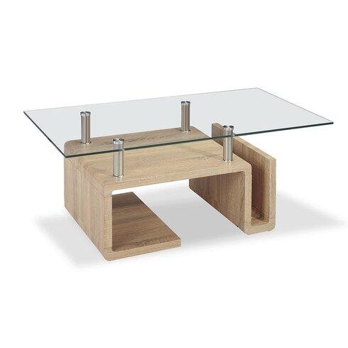 Edith Coffee Table