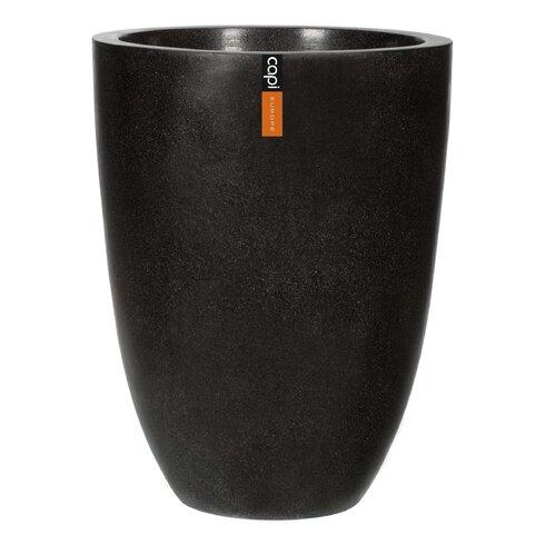 Lux III Plant Pot