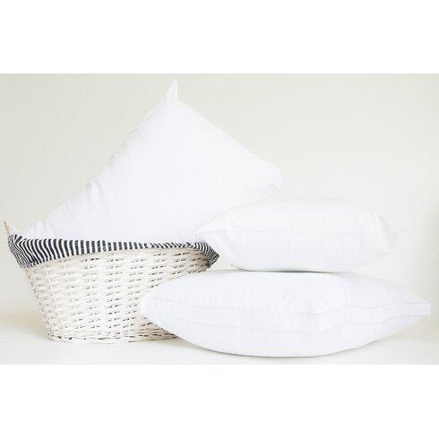 Bounceback Pillow (Set of 2)